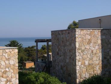 Case per vacanze Corsica - Oficina94