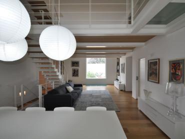 Oficina94 - Casa Ardenza