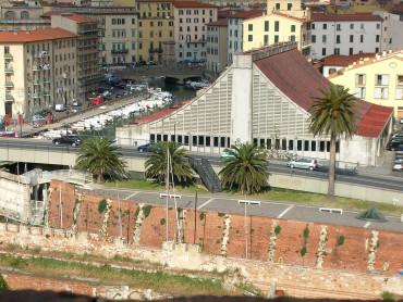 Oficina94 - bastione S.Trinita