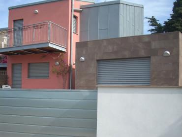 Residenze Montenero - Oficina94