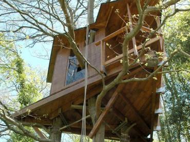 treehouse-oficina94-thumb